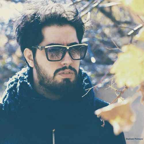 http://arammusic.ir/wp-content/uploads/2017/12/Milad-Babaei-Mohammadreza-Moghadam-Bespar-Be-Man.jpg