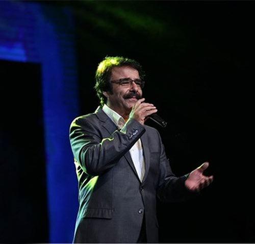 http://arammusic.ir/wp-content/uploads/2017/12/alireza-eftekhari-dele-sheyda.jpg