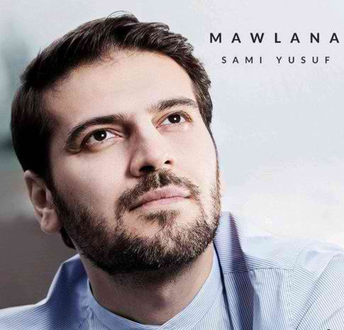 دانلود آهنگ جدید سامی یوسف مولانا