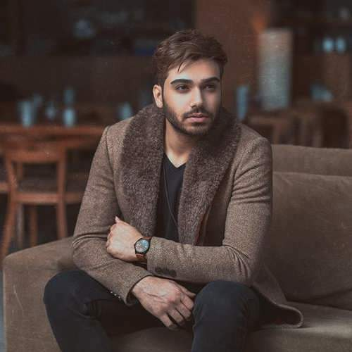 دانلود آهنگ جدید سینا درخشنده کوک عالم