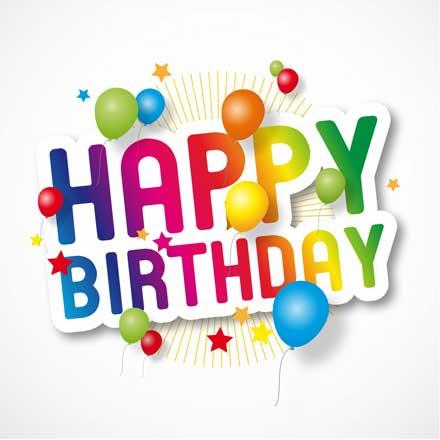 تولدت مبارک عشقم محمد زارع
